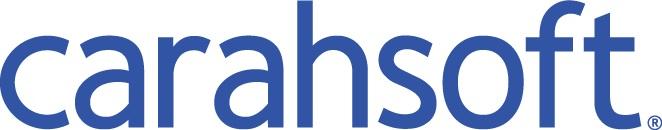 Carahsoft-Blue-Logo-Web.jpg