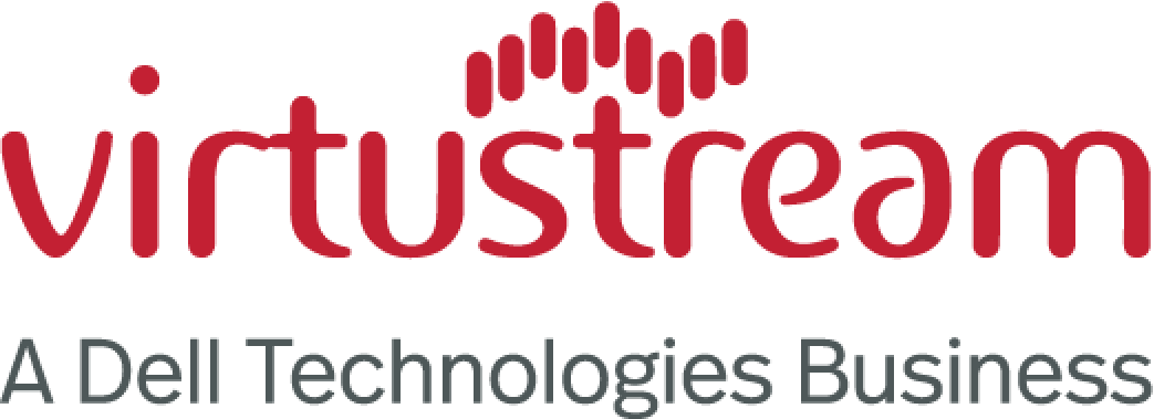 virtustream_updated_white_tag_logo_+_tagline_2019_clear_bckg.png