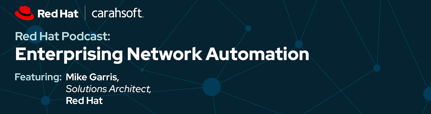 Enterprising Network Automation Banners-10.jpg