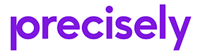 Precisely_wordmark_rgb_purple-1.png