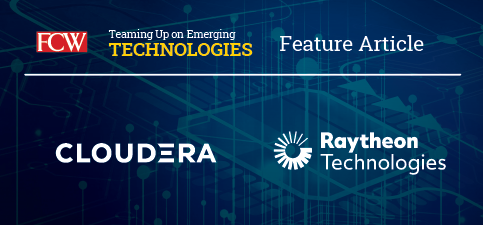 Emerging_Technologies_cloudera_raytheon_vendor_article.png