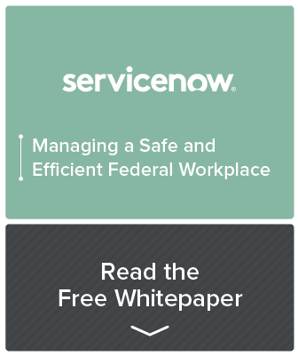 Resource callout - ServiceNow whitepaper