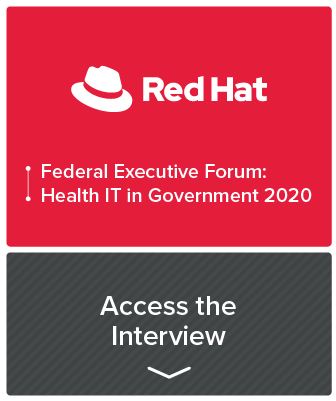 Resource callout - Red Hat whitepaper