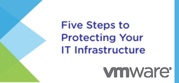 Vmware-resource-infrastructure-new.png