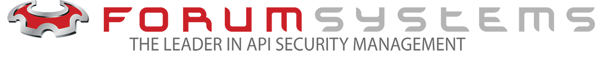 Forum-Systems-Logo-with-tagline.png