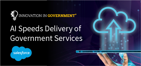 8_-_AI_Speeds_Delivery_of_Government_Services_thumbnail.png