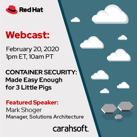 RH-Container-Security-Webcast_side-banner.jpg