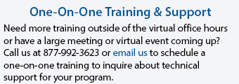 Connect - One-On-One Training and Support.jpg