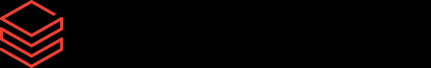 Databricks_2020_Logo_-_Color.png