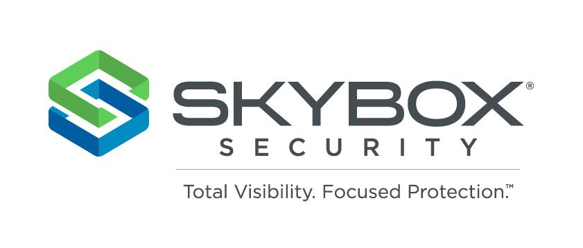 72dpi-RGB-Skybox-Registered-Logo-Tagline.jpg
