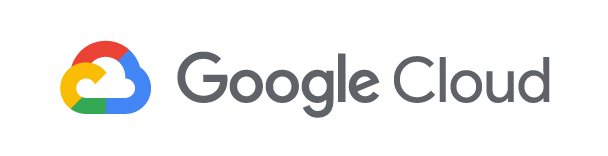 Google_Cloud-_Color_with_Cloud_icon.png