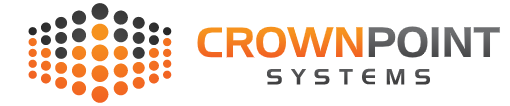 crownpoint-logo