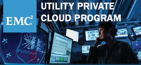 EMC-Utility-Private-Cloud-Program-REVISED.png