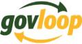 govloop_logo.png