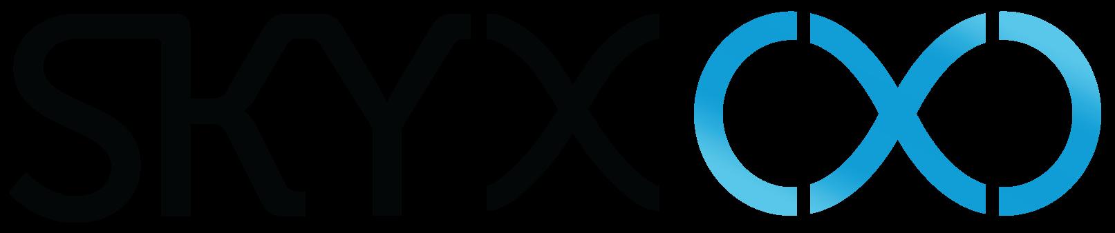 SkyX_logo_final.png