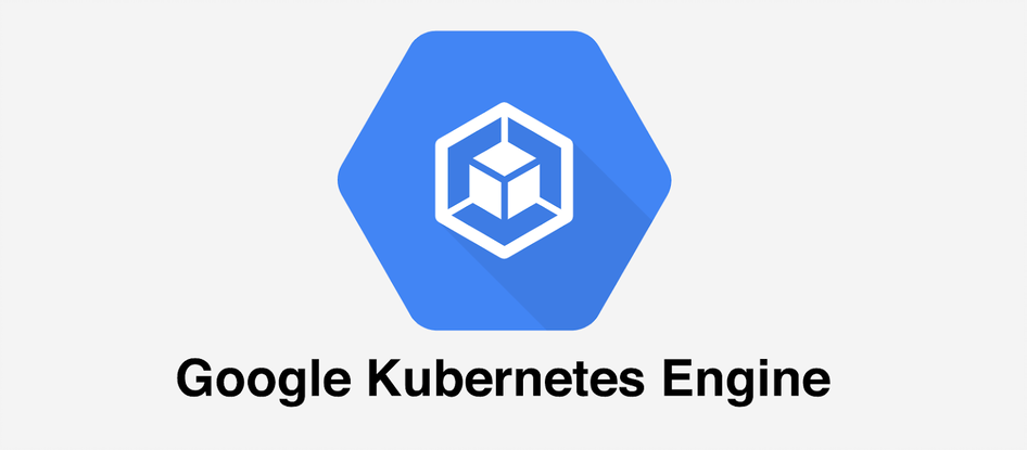 google_kubernetes_engine.png
