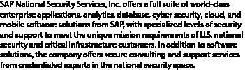 SAP NS2 desc.png