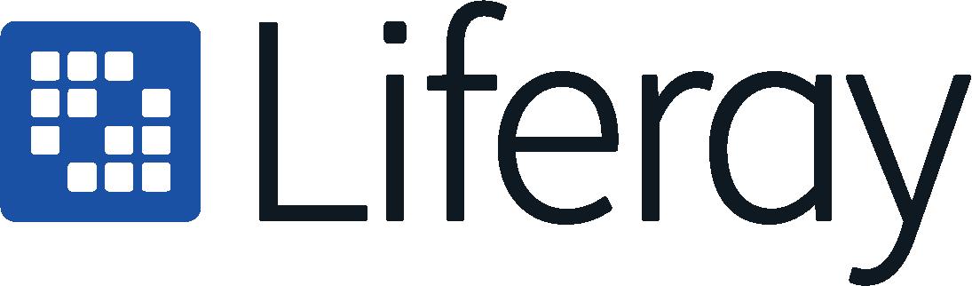 Liferay Logo