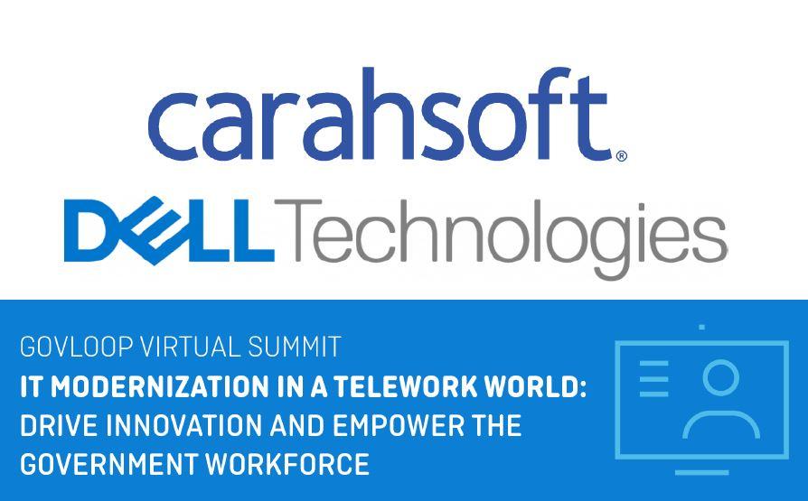 GovLoop Virtual Summit.JPG