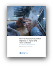 Ansible Automation white paper cover