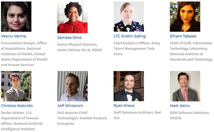 Panel-Speakers-Image-01-(1).jpg