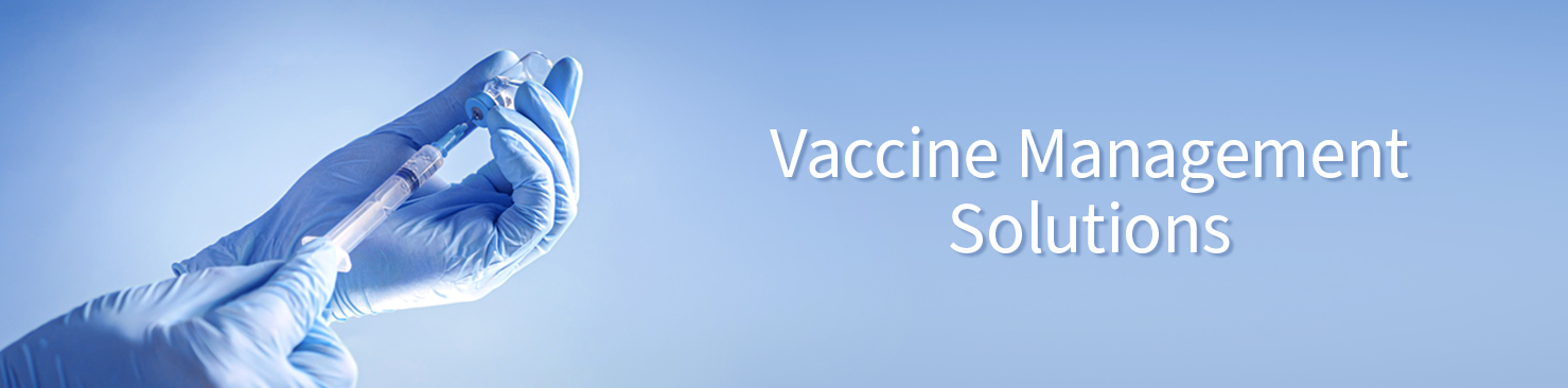 Vaccine-Management-Solutions