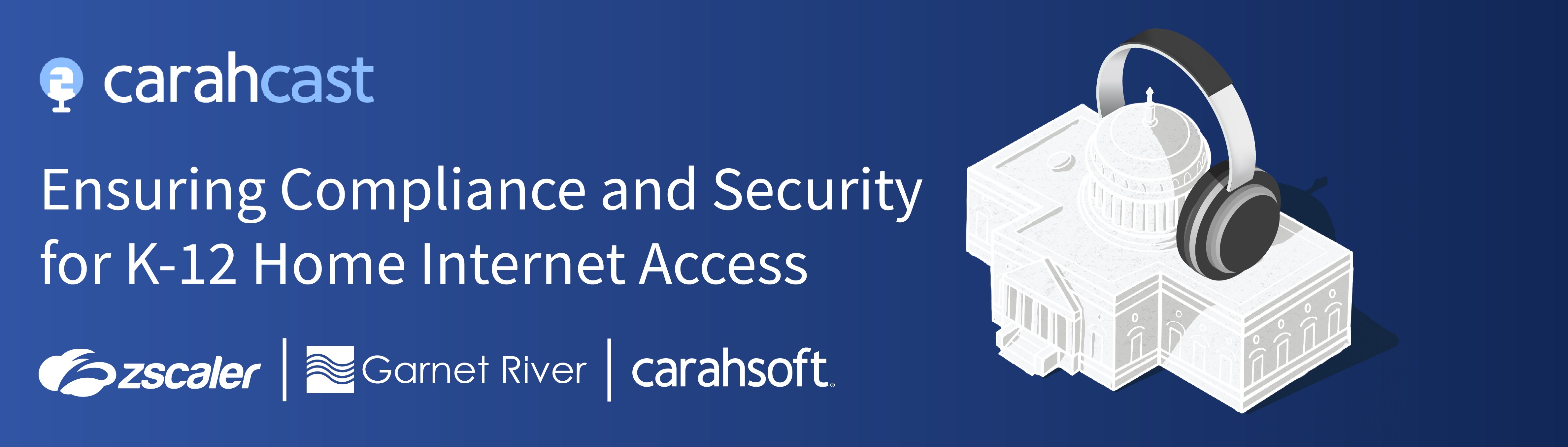 Ensuring Compliance and Security for K-12 Home Internet Access-05.png