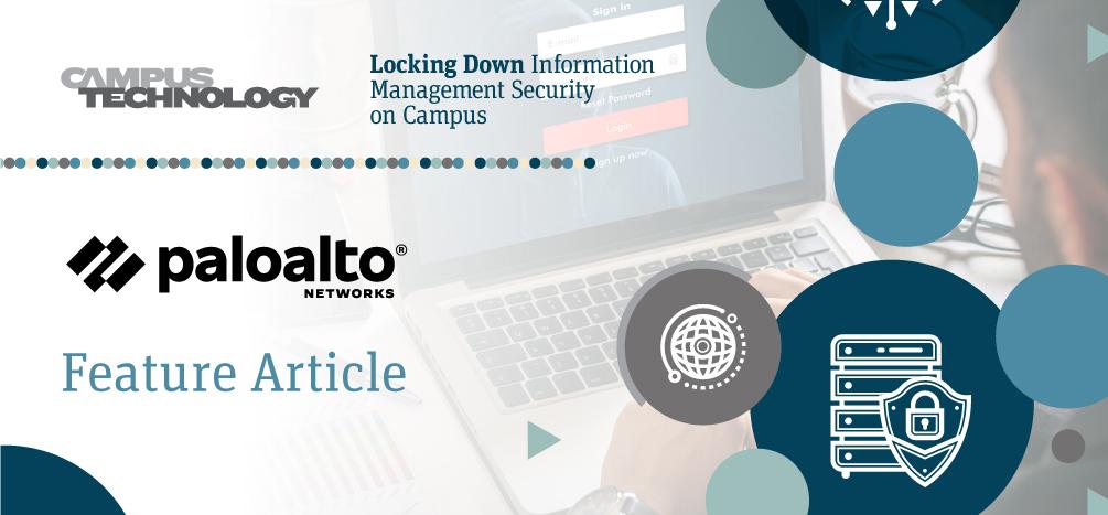 Palo_Alto_EdTech_Vendor_Logo_Thumbnail.jpg