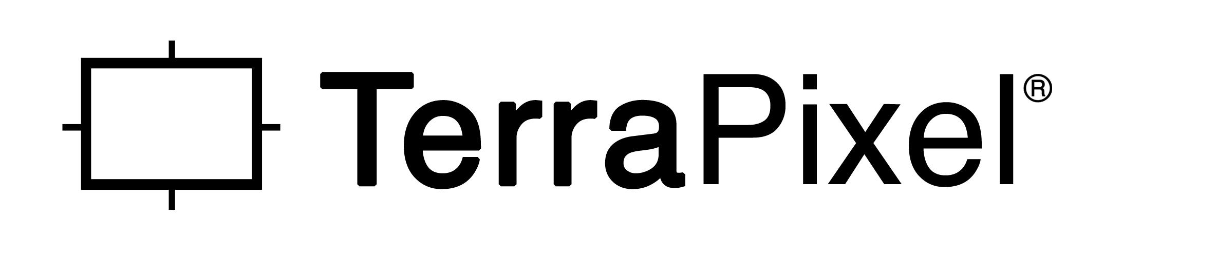 Terra_Pixel_Logo.jpg