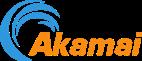 akamai_solve_logo.png
