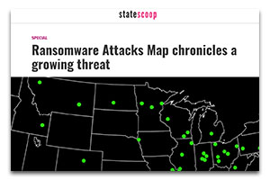 StateScoop Ransomware Map Article.jpg