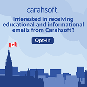 sidebar-canada-opt-in-email