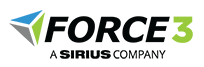 Force3-logo