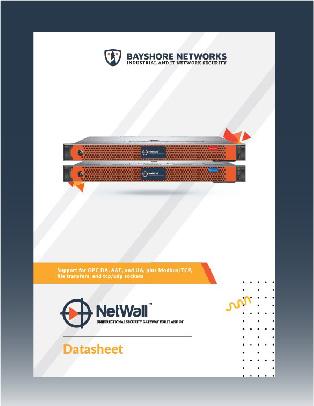 Netwall_datasheet_Thumbnail-01.jpg