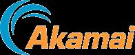 1280px-Akamai_logo.png