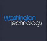 Washington Technology Top 100