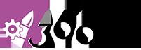 Logo_360Gate.png