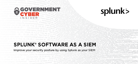 Software_as_a_SIEN_-_Splunk.png