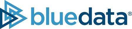 bluedata_med_rgb.png