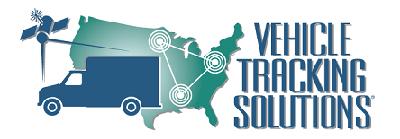 2015_VTS_Logo.png