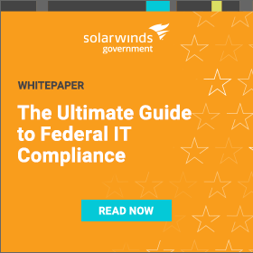 2003_fed_GuidancetoComplaince_whitepaper_280x280.png