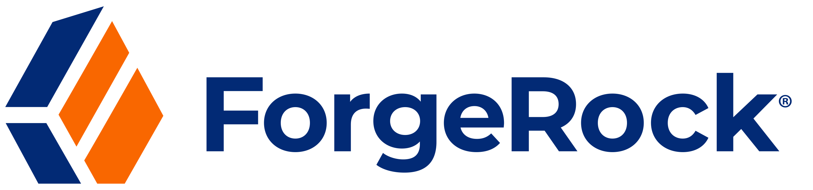 ForgeRocklogo.png
