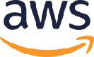 AWS-microsite80.png