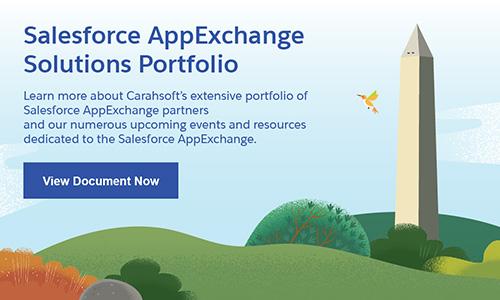 SalesforceAppExchange-banner.jpg
