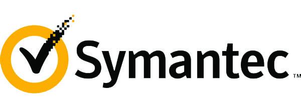 Carahsoft :: Symantec