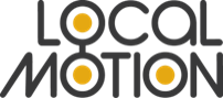local_motion_logo.png