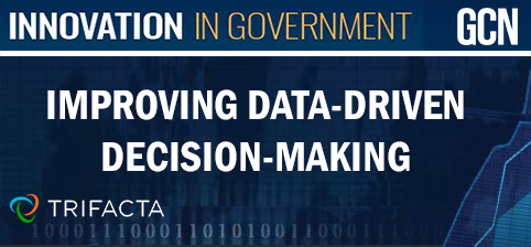 IMPROVING_data-driven_decision-making_w_logo.png