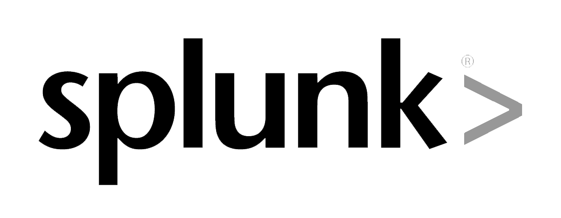 Splunk_Logo_3.png