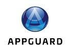 AppGuard.png