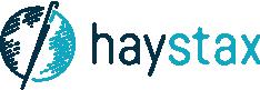 Haystax_logo_80h.png